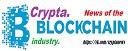 cryptanews
