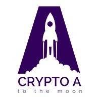 crypto-a.io