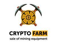 Crypto Farm