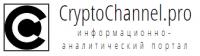 cryptochannel