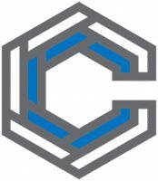 cryptomode.com
