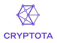 cryptota.com.ua