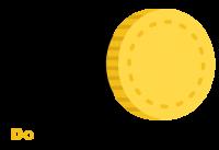 docryptocurrency.com