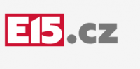 e15.cz