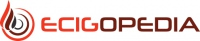 ecigopedia.com