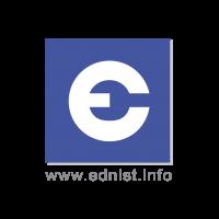 ednist.info