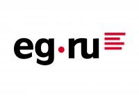 http://www.eg.ru/