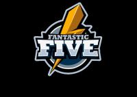 http://www.fantasticfive.gg/