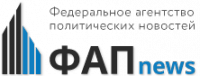 http://fapnews.ru/