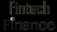 fintech.finance