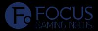 focusgn.com