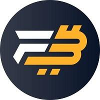 forbitchain.com