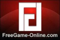 http://freegame-online.com/