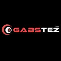 gabstez.com