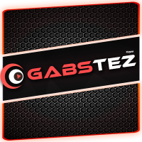 https://gabstez.com/