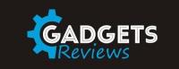 Gadgets-reviews.com