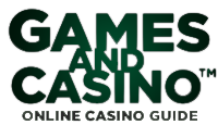 gamesandcasino.com