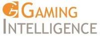 gamingintelligence.com