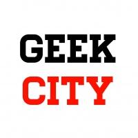 http://geekcity.ru