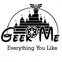 Geekme