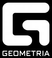 http://geometria.ru/msk/