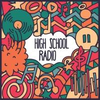 High school radio