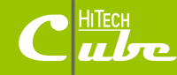 hitechcube.ru
