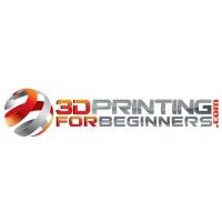 http://3dprintingforbeginners.com/