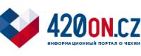 http://420on.cz/