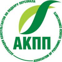 http://apsc.ru/