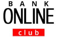 http://bank-online.com.ua/