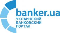 http://banker.ua/