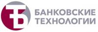 http://banktech.ru/