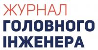 http://berator.com.ua/