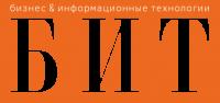 http://bit.samag.ru
