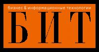 http://bit.samag.ru/
