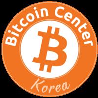 http://bitcoincenterkorea.org/