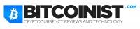 http://bitcoinist.com/