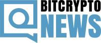 http://bitcryptonews.ru/