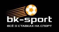 http://bk-sport.ru