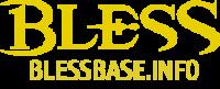 http://blessbase.info/
