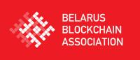 http://blockchainbelarus.by/