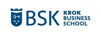 http://bs.krok.edu.ua/ru/