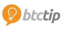 http://btctip.cz/
