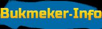 http://bukmeker-info.by/