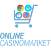 http://casino-market.com/
