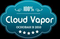 http://cloudvapor.ru/