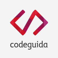 http://codeguida.com/