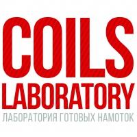 http://coilslab.ru/
