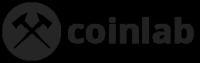 http://coin-lab.com/